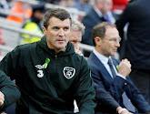 Roy Keane denkt dat City het zeer moeilijk zal hebben om kampioen te spelen