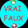 com.vrai_ou_faux