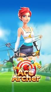 Ace Archer 1