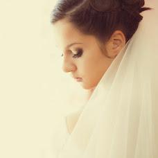 Wedding photographer Andrey Kashlakov (tango). Photo of 10.10.2013