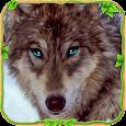 Furious Wolf Simulator ? apk