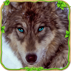 Furious Wolf Simulator ? for PC and MAC