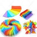 (diy) Easy Paper Craft icon