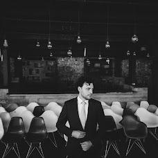 Wedding photographer Aleksey Gukalov (GukalovAlex). Photo of 22.08.2016