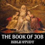 BOOK OF JOB - BIBLE STUDY