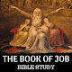 Download BOOK OF JOB - BIBLE STUDY For PC Windows and Mac