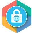 PG Applock-Lock Photo & Video Apps(Premium)