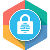 PG Applock-Lock Photo & Video Apps(Premium)