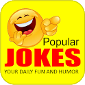 Popular Jokes icon