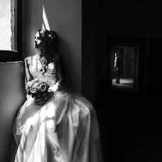 Wedding photographer Stefano Roscetti (StefanoRoscetti). Photo of 27.12.2017