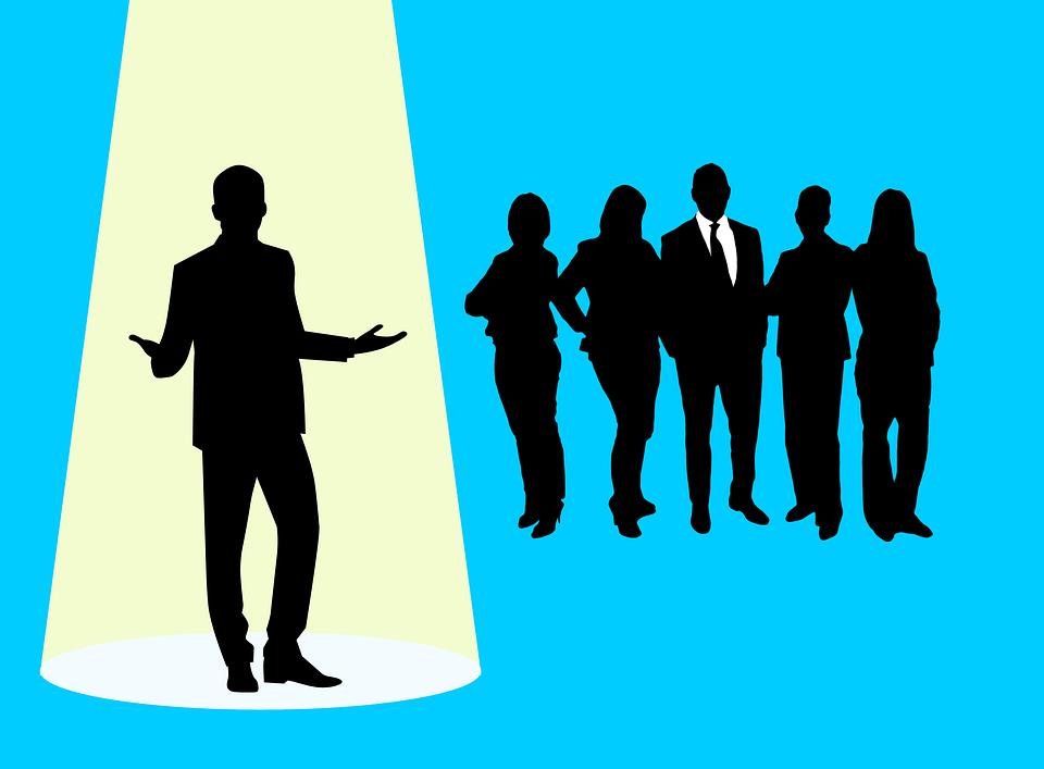 iring, Recruit, Recruitment, Employee, Career