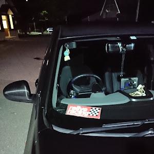 ソニック KT300 LTのカスタム事例画像 ナイトさんの2019年09月12日20:38の投稿
