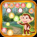 Fruit Bubble Jelly icon