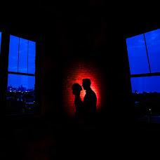 Wedding photographer Milan Lazic (wsphotography). Photo of 09.06.2018