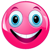 Smileys for chat