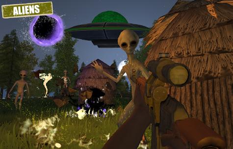 Last Island Survival Apk Mod Free Craft 2