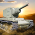 Attack on Tank : Rush - Heroes of WW2 2.3.0