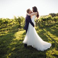 Wedding photographer Alessia Angelotti (angelotti). Photo of 30.07.2018