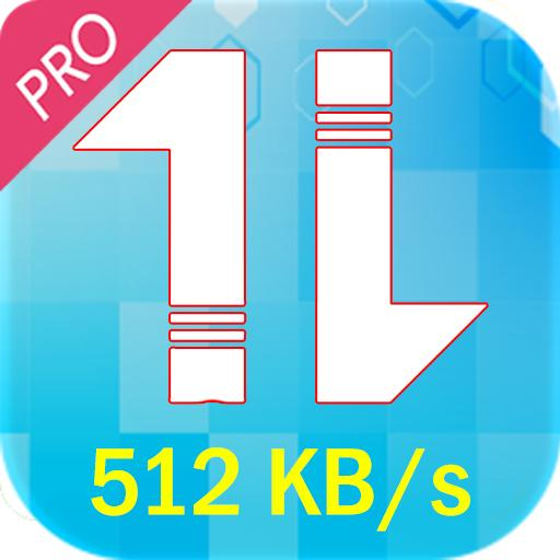 Internet Speed Meter PRO (app)