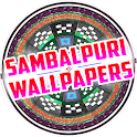 Sambalpuri Wallpapers icon