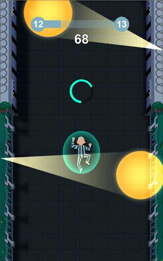 Prison Break android2mod screenshots 2