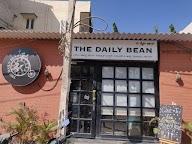 The Daily Bean photo 2