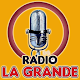 Radio La Grande - Huanta Download on Windows