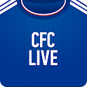 CFC Live — Chelsea FC News icon