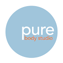 Pure Body Studio icon