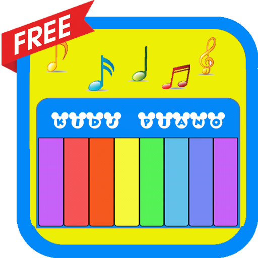 Piano for Kids (game)