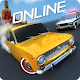 Russian Rider Online Android apk