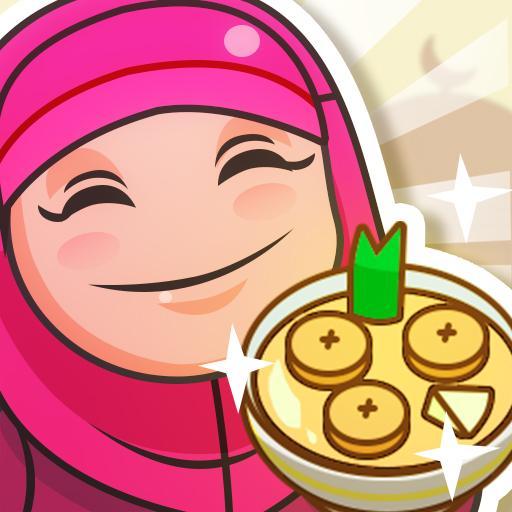 Warung Ramadhan