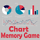 Download Memory Chart 004 For PC Windows and Mac