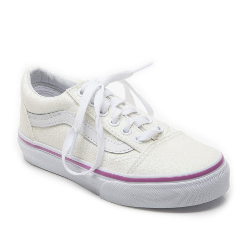 5f02e12b06d cheap vans old available via PricePi.com. Shop the entire internet ...