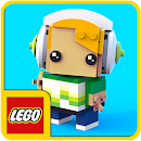 LEGO® BrickHeadz Builder VR file APK Free for PC, smart TV Download
