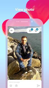 Dating.com - náhled
