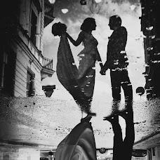 Wedding photographer Stanislav Kyun (StanislavKyun). Photo of 08.10.2015