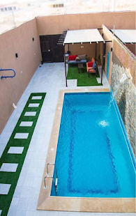 House Swimming Pool Design for PC-Windows 7,8,10 and Mac apk screenshot 8