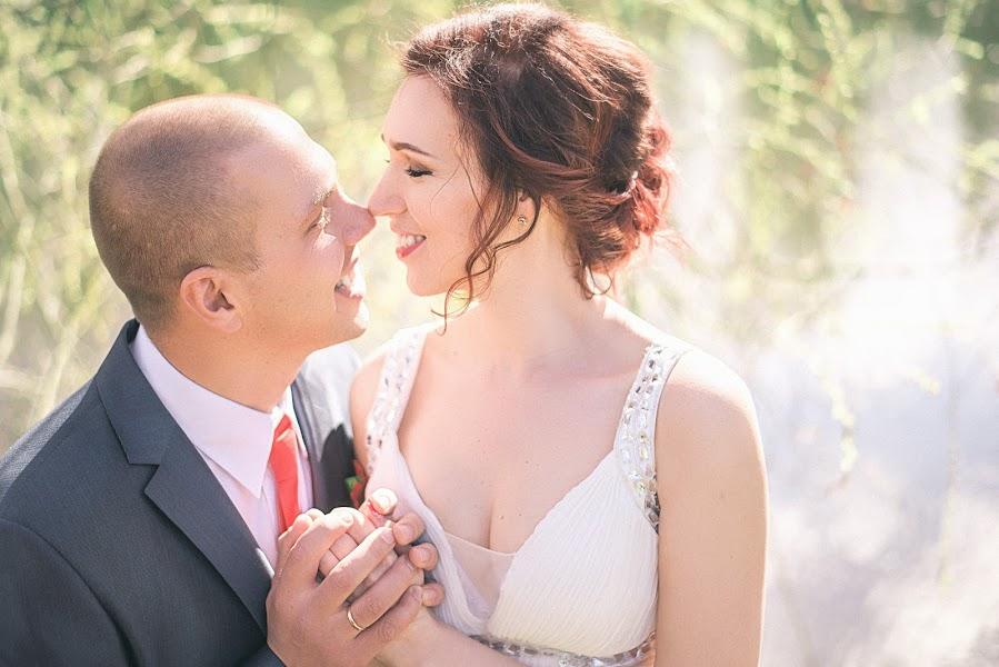 Свадебный фотограф Анна Заугарова (azphoto). Фотография от 06.05.2017