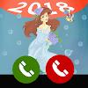Calling Mermaid Princess Prank-New 2018