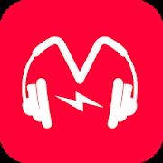 Free Music 2019 - Player Music Offline && Online