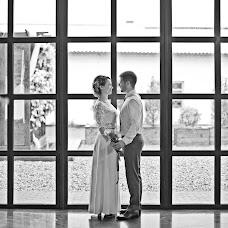 Wedding photographer Ruslan Iosofatov (iosofatov). Photo of 10.07.2017