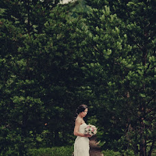 Wedding photographer Anastasiya Nenasheva (goodfoto). Photo of 30.10.2013