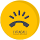 Lyracall APK