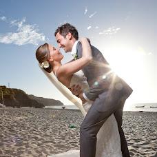 Wedding photographer Reinaldo Plaza (plaza). Photo of 17.07.2015