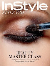 InStyle's Beauty How-Tos