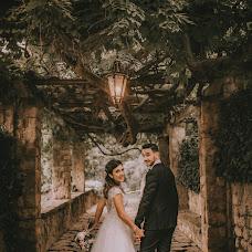 Wedding photographer Dimitri Voronov (fotoclip). Photo of 31.07.2018