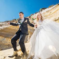Wedding photographer Bogdan Korotenko (BoKo). Photo of 11.07.2015