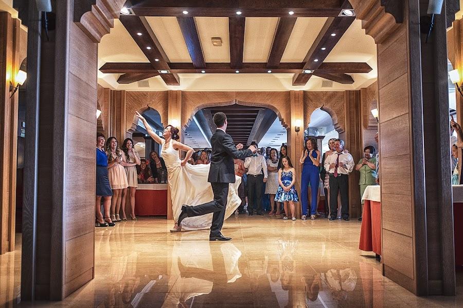 Wedding photographer Ernst Prieto (ernstprieto). Photo of 14.07.2017