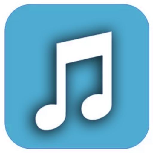 Müzik indirme Programı mp3